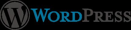 2000px-wordpress_logo-svg