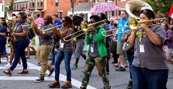 original-pinettes-brass-band